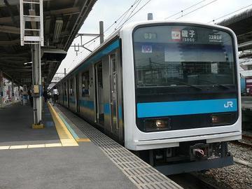 P1080267