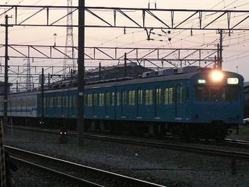 P1010590