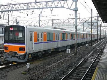 P1120086