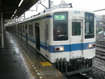P1120203