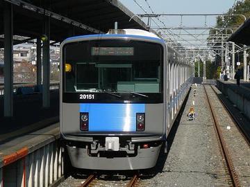 P1240488