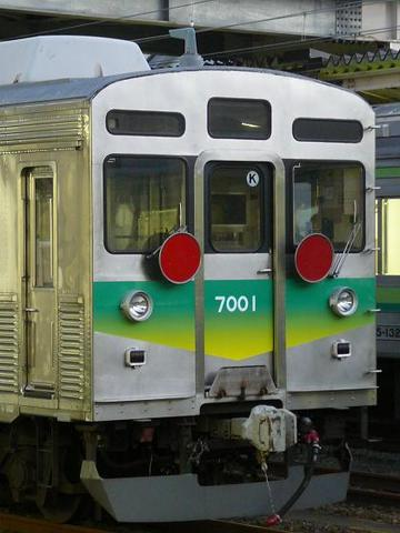 P1250093