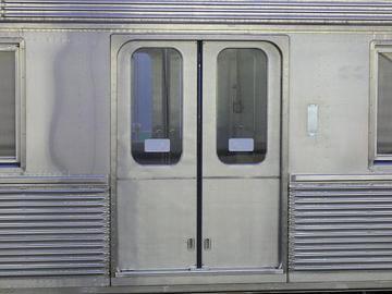 P1250099