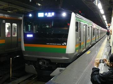 P1250273
