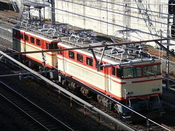 P1250804