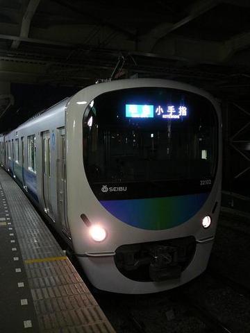 P1260407