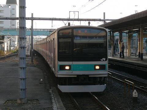 P1270568