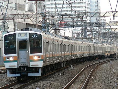 P1280026_2