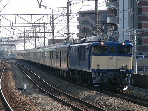 P1280105