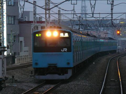 P1280270_2