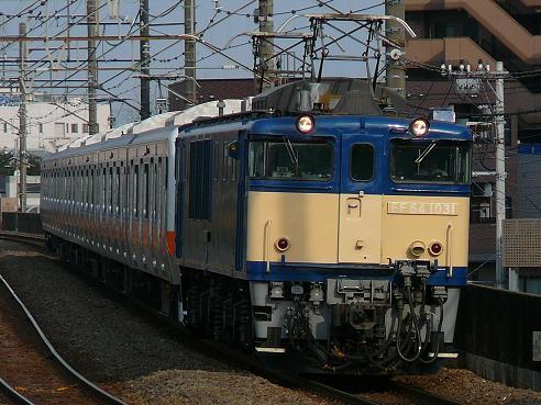 P1300547