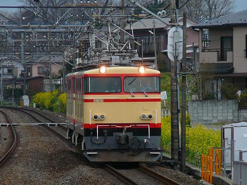 P1310407