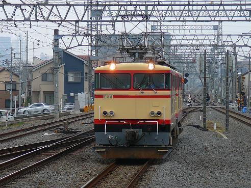 P1310542
