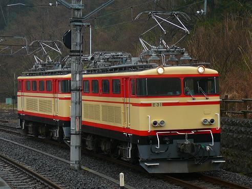 P1310659