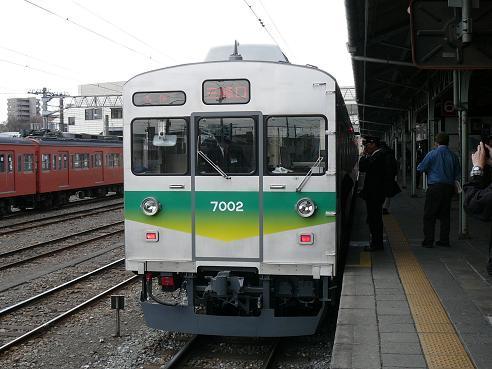 P1310944