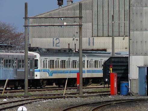 P1320047