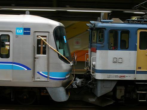 P1320332