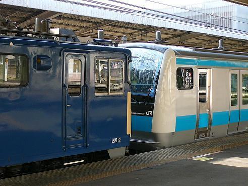 P1320507